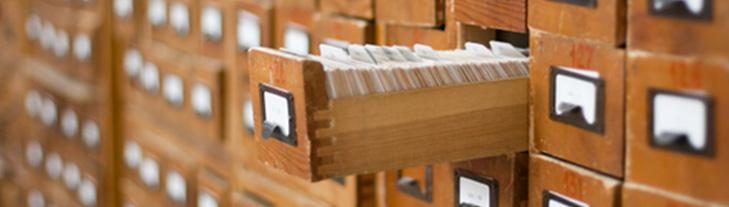 сохранение данных TELECRANE