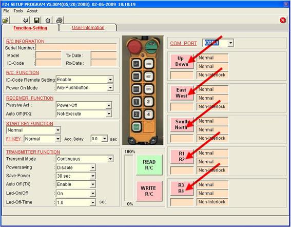 радиоуправление краном, радиоуправелние кранами, радиоуправление кран-балкой, радиоуправление тельфером, монтаж радиоуправления.